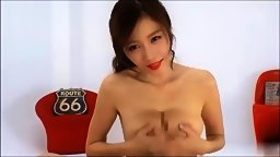 关晓彤 Deepfake Sex Video AI智能換臉