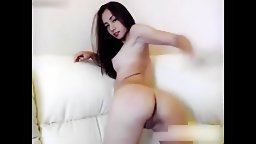 KPOP Park Min Young Webcam Timber Debut 朴敏英 AI智能換臉