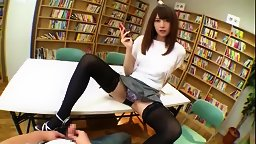 Mai Shiraishi 白石麻衣 Deepfake Sex Part 4 Video AI智能換臉