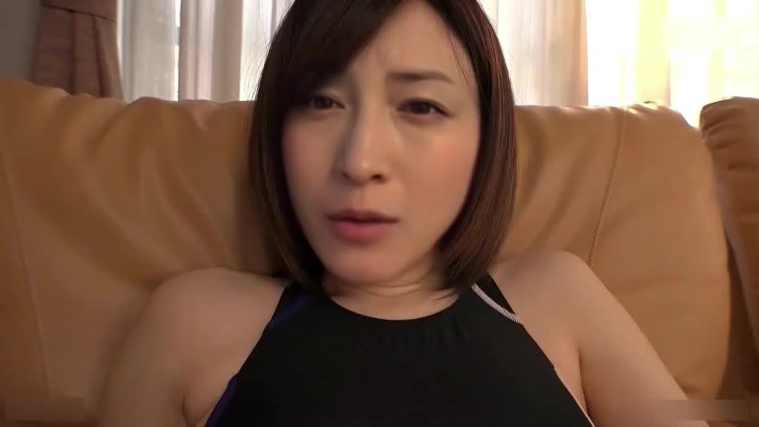 Hirosue nackt Ryoko  Dirty Orgy