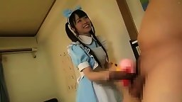 Kanna Hashimoto 橋本環奈 Deepfake Sex Part 9 Video AI智能換臉